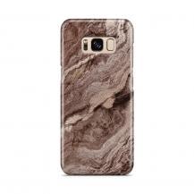 TheMobileStore Slim CasesDesigner Skal till Samsung Galaxy S8 - Pat2094
