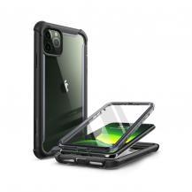SupCaseSupcase Iblsn Ares iPhone 11 Pro Max Svart