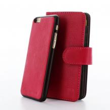 CoveredGearCoveredGear LifeStyle - iPhone 6/6S - Rosa