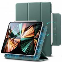 ESREsr - Rebound Magnetic iPad Pro 11 2020 / 2021 - Forrest Green