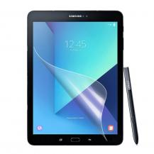 A-One BrandTransparent Skärmskydd till Samsung Galaxy Tab S3 9.7