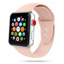 Tech-ProtectTech-Protect Iconband Apple Watch 1/2/3/4/5/6 (38 / 40mm) - Pink Sand
