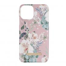 Onsala CollectionOnsala | Soft Clove Flower Mobilskal iPhone 12 Mini