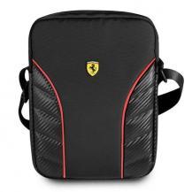 "FerrariFerrari surfplattefodral 10"" - Svart"