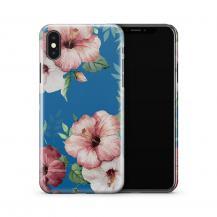 TheMobileStore Slim CasesDesigner Skal till Apple iPhone X/XS - Pat2317