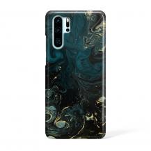 TheMobileStore Slim CasesSvenskdesignat mobilskal till Huawei P30 Pro - Pat2565
