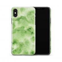 TheMobileStore Slim CasesDesigner Skal till Apple iPhone X/XS - Pat2295