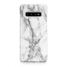Designer Skal till Samsung Galaxy S10 Plus - Pat2014
