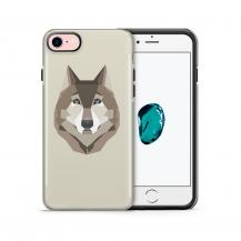 Tough mobilskal till Apple iPhone 7/8 - Husky
