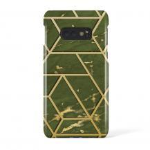 Svenskdesignat mobilskal till Samsung Galaxy S10E - Pat2648