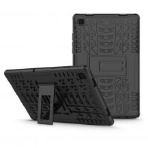 Tech-ProtectTech-Protect Armorlok Fodral Galaxy Tab A7 10.4 T500/T505 Svart