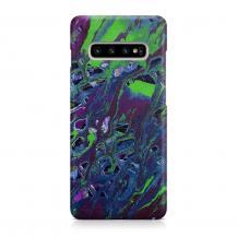 Designer Skal till Samsung Galaxy S10 Plus - Pat2034