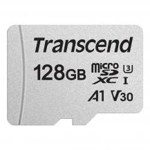 TranscendTranscend microSDXC 128 GB U3 (R95 / W40)