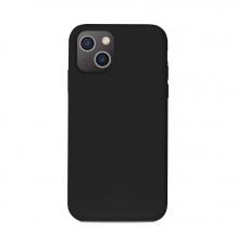 PuroPuro Icon Skal iPhone 13 Mini - Svart