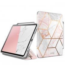 SupCaseSupcase - Cosmo iPad Pro 12.9 2020 / 2021 - Marble