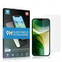 MocoloMOCOLO Härdat Glas iPhone 13 / 13 Pro - Clear