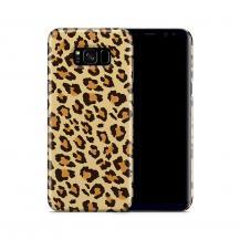 Skal till Samsung Galaxy S8 Plus - Leopard