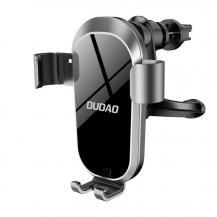 DudaoDudao Gravity telefonhållare ventil F2 Pro Svart