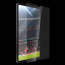 Dux DucisDUX DUCIS Skärmskydd Härdat Glas till iPad Pro 12.9 (2018)