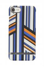 RICHMOND & FINCHRichmond & Finch iPhone 7/8/SE 2020 - Geo Stripes
