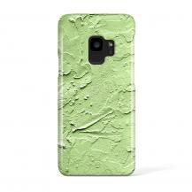 Svenskdesignat mobilskal till Samsung Galaxy S9 - Pat2206