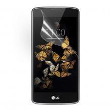 A-One BrandAnti-glare skärmskydd till LG K8