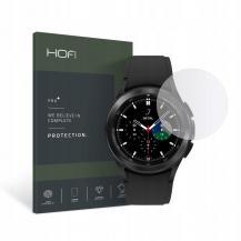 HofiHofi Härdat Glas Pro + Samsung Galaxy Watch 4 Classic 42mm