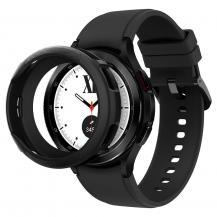 SpigenSpigen Liquid Air Samsung Galaxy Watch 4 Classic 42 mm - Matte Svart