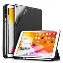ESRESR Rebound Rita iPad 10.2 2019/2020 - Svart