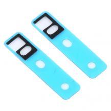 iPhone 12 / 12 Pro Adhesive Tejp till Sensor Baksida