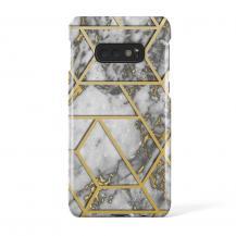 Svenskdesignat mobilskal till Samsung Galaxy S10E - Pat2650