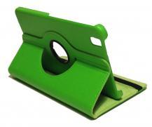 A-One BrandRotating Fodral till Samsung Tab Pro 8,4 (Grön)