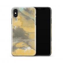 TheMobileStore Slim CasesDesigner Skal till Apple iPhone X/XS - Pat2186