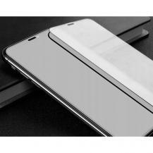 MocoloMOCOLO Temperat Glas TG Plus Fulllim Galaxy A32 5G Svart