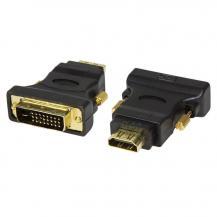 LogiLinkLogiLink HDMI-hona -> DVI-D-hane