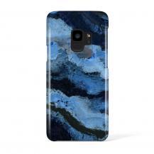 Svenskdesignat mobilskal till Samsung Galaxy S9 - Pat2028