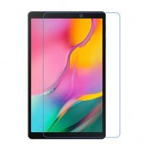 A-One BrandSkärmskydd för Samsung Galaxy Tab A 10.1 2019