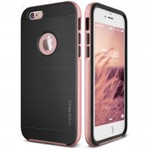 VERUSVerus High Pro Shield Skal till Apple iPhone 6 / 6S - Rose Gold