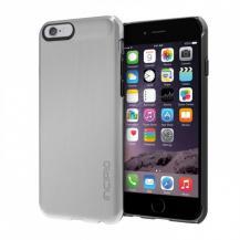 IncipioIncipio Feather Shine Ultra Thin Skal till iPhone 6 / 6S - Silver