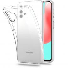 Tech-ProtectTECH-PROTECT Flexair Galaxy A32 5G Crystal