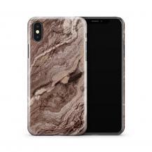 TheMobileStore Slim CasesDesigner Skal till Apple iPhone X/XS - Pat2094