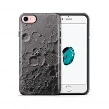 Tough mobilskal till Apple iPhone 7/8 - Måne