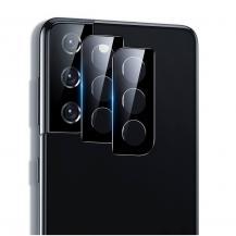 ESRESR Camera Lens 2-Pack Galaxy+Plus S21