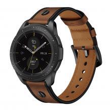 Tech-ProtectTech-Protect Screwband Samsung Galaxy Watch 3 45mm - Brun