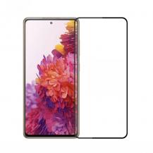 MofiMofi Anti-Explosion Härdat Glas Samsung Galaxy S20 FE