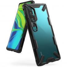 RingkeRingke Fusion X skal Mi Note 10/10 Pro/Mi CC9 Pro Svart