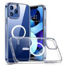 JoyroomJoyroom Michael Series durable magnetic case iPhone 12 & 12 Pro