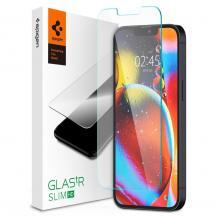 SpigenSpigen Härdat glas Slim TR iPhone 13 Pro Max