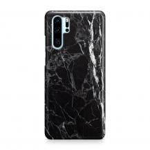 TheMobileStore Slim CasesDesigner Skal till Huawei P30 Pro - Pat0070
