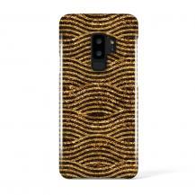 Svenskdesignat mobilskal till Samsung Galaxy S9 Plus - Pat2022